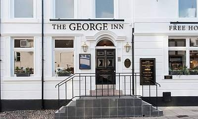 George_Inn