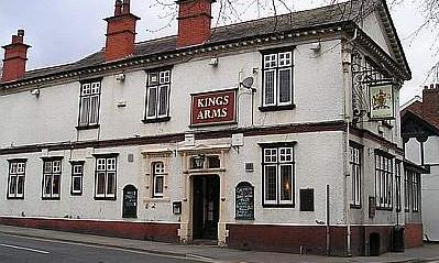 Kings_Arms