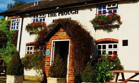 Plough_Inn