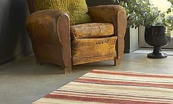 Middlewich_Carpets