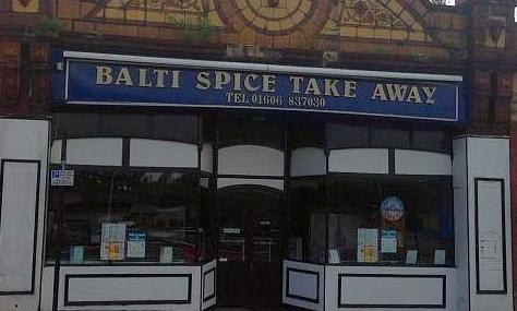 Balti_Spice