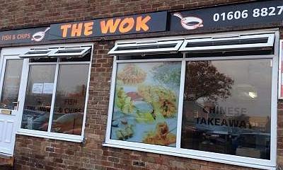 The_Wok